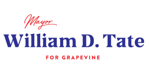 tate-for-grapevine